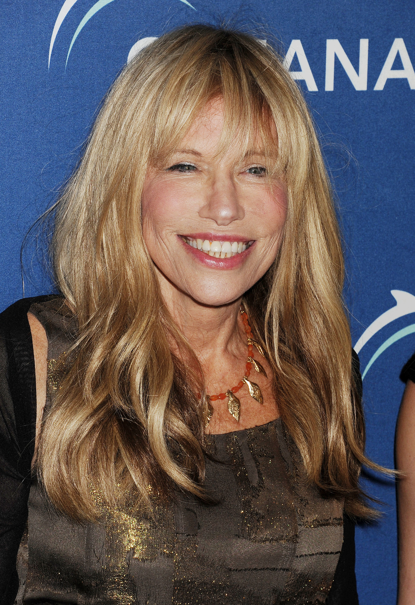 Carly simon photos recent 60 Looks with Caramel Highlights on Brown and Dark Brown Hair