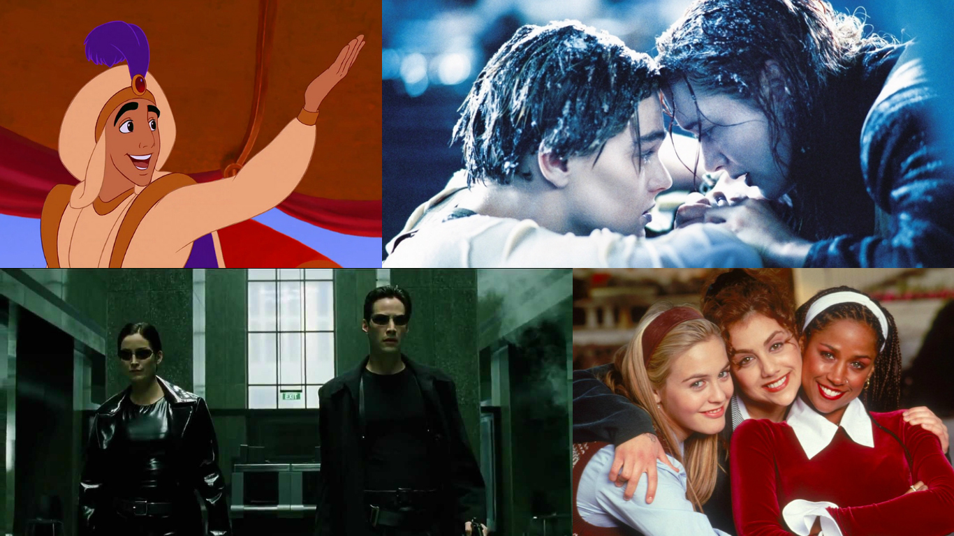 15 Underrated Movies Every Movie Lover Should Watch