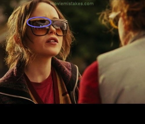 Juno the movie official site