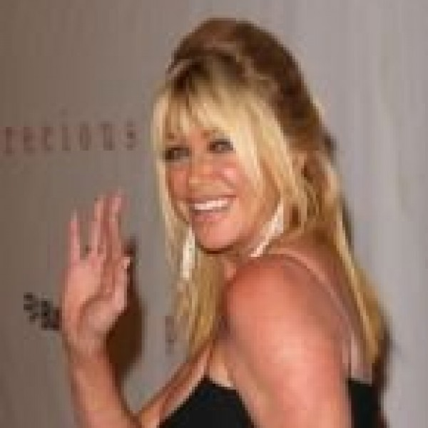 The 10 Worst Celebrity Bangs —Ever The 10 Worst Celebrity Bangs —Ever new picture