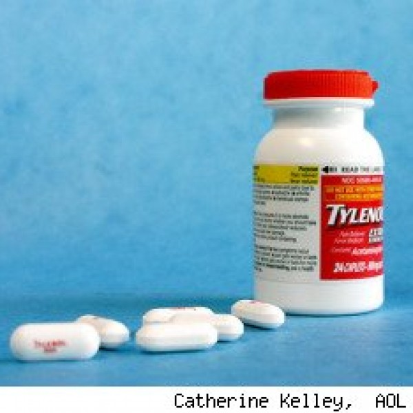 Michigan Veterinary Specialists Tylenol Poisoning