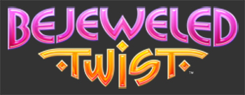 Bejeweled Twist by Popcap