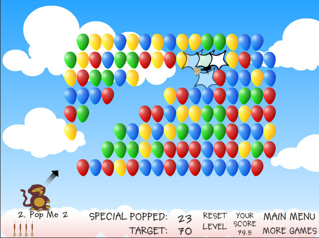 balloon boy ride fake these five balloon games totally real aol
