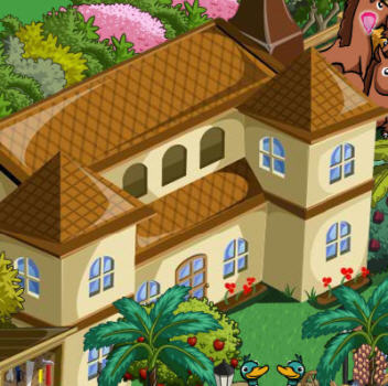 FarmVille Freak: Is there life after villa?