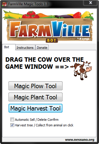 farmville magic tools farmville hacks