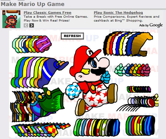 super-mario-bros-free-make-mario-up-game