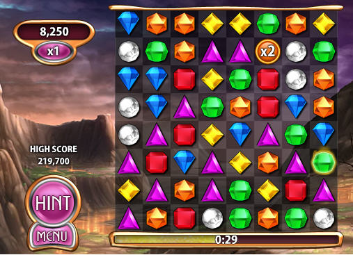 bejeweled blitz cheats and tips