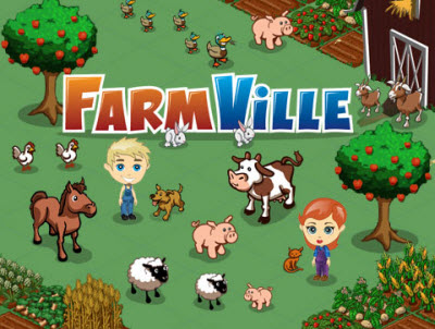 farmville how to level up fast guide, tips and cheats