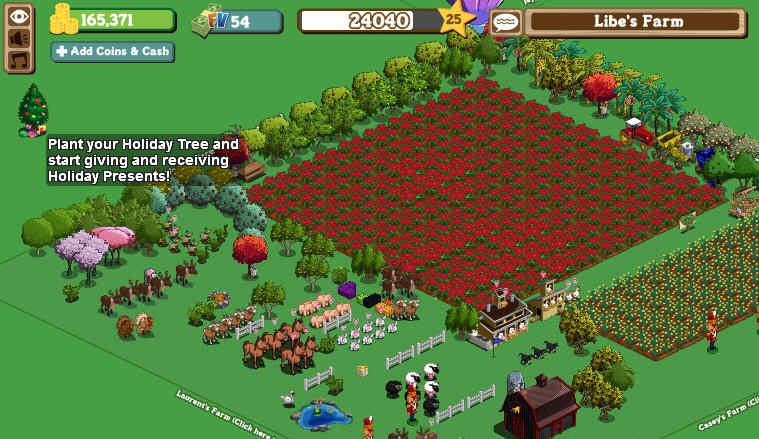 farmville-holiday-tree-plant