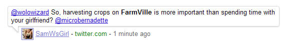 farmville homewrecker