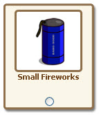 farmville small fireworks giftable