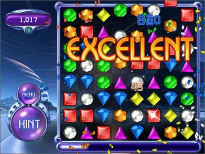 bejeweled 10 year anniversary