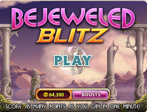 bejeweled blitz coins
