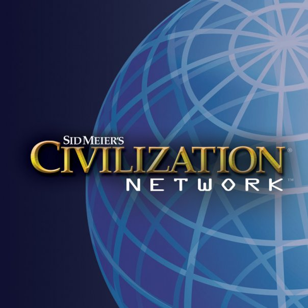 civilization network arrives in june