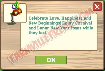 celebrate love happiness and lunar new year in farmville