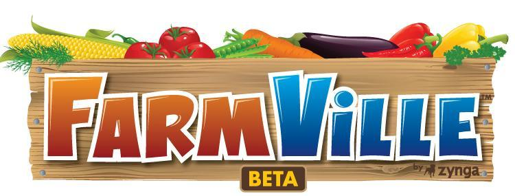 Farmville wins social networking game of the year at AIAS awards