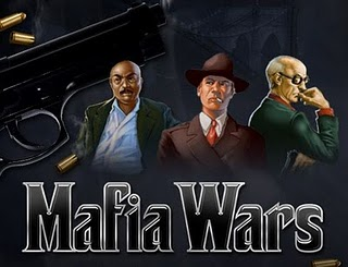 get two free godfather points in mafia wars