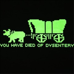 zynga taking a trip on the oregon trail?