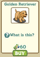 farmville dog still coming soon!