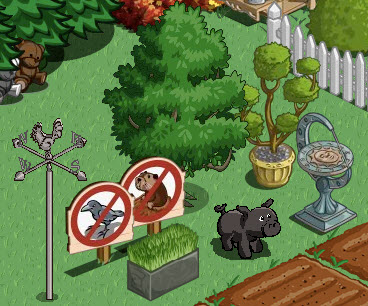 farmville mystery gifts updated