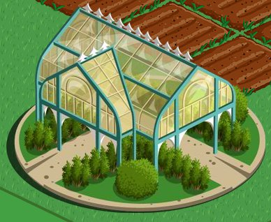 FarmVille Cheats Tips Botanical Garden materials quick links