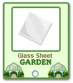 farmville glass sheet