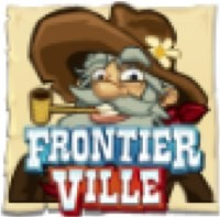 Zynga's next big game -- FrontierVille