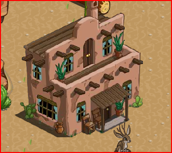 farmville adobe shop