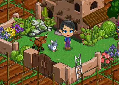 farmville free mystery gifts updated