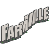 farmville hollywood sign