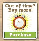 farmville out of time buy more