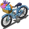 farmville spring bike