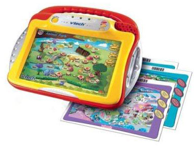 whiz kid pc learning system