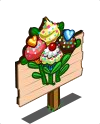 farmville cupcake mastery sign