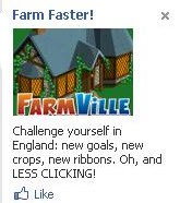 farmville farm faster