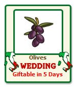 farmville tuscan wedding quick links olives