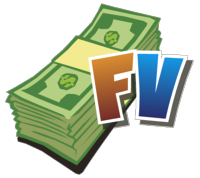 farmville free farm cash