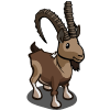 farmville swiss ibex