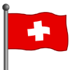 farmville swiss flag