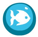 playfish cash