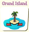 treasure isle grand island