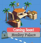 monkey palace small