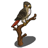 farmville wild west hawk