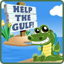 YoVille Help the Gulf Alligator