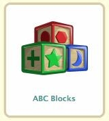 farmville abc blocks