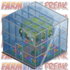 farmville greenhouse cube