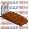 farmville closed grave