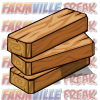 farmville boards