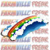 farmville rainbow bridge