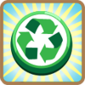 farmville recycle humanitarian